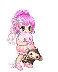 xo VampireGenie xo's avatar