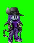 Educated Horror's avatar