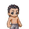 xxDayonXX's avatar