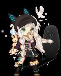 `Azuki-chan's avatar