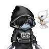 Reaper of hopes and dream's avatar