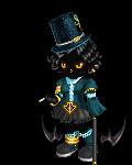 Gaara_evil_cookie