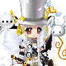 chinume's avatar