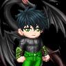 Fenrir of Blackice's avatar