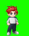 _inuyasha_23666's avatar