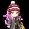 Meggie_Folchart's avatar