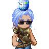 Renji_Fox's avatar