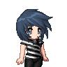 xsakakix's avatar