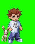 dude87's avatar