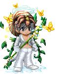 refhoj's avatar