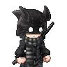 x2chaos's avatar