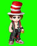 arianmunoz's avatar