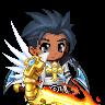 zerox337's avatar