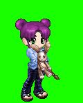 Alyson Gray's avatar