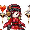 ya_wut's avatar