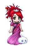ira_reddevils's avatar