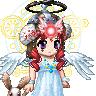Tuny's avatar