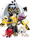 Vicener Reborn's avatar