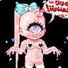 NETSCAPE-94's avatar