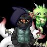 TyS5644's avatar