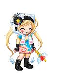 `pengu nuu's avatar