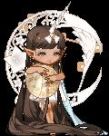 The Amazing Wiggle's avatar