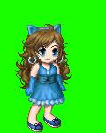 megantimmins's avatar