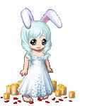 stuck_in_dreamland's avatar