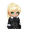 Mrs Nicole Miyamoto's avatar