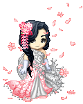 january_xo's avatar
