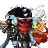 moonjah's avatar