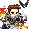 Ryu Strike8's avatar