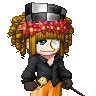 Giacomo-Casanova's avatar