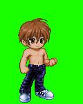 Itachi_Uchiha_Of Akatski