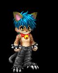 ru-fi-oh's avatar