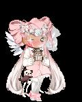 l Bahi l's avatar