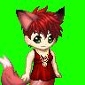thecoolartistgirl's avatar