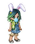 big sis_59802's avatar