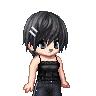Toxic Dinosaur x_x's avatar