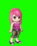 25 cent- da boss's avatar