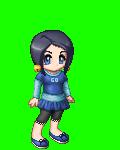 favorite-fav's avatar