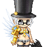 Simply-Amazing-Nerd's avatar