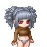 Chame's avatar