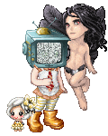 Miss_Aderyn's avatar