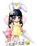 0oVanillaCupcakeso0's avatar