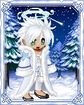PainLeavesLoveDoesnt's avatar