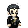Kurai Uso's avatar