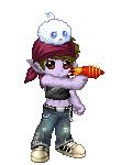 Kill3rwolf1500 's avatar
