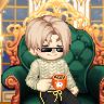 SirTracey's avatar
