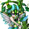 AkiraxApples's avatar